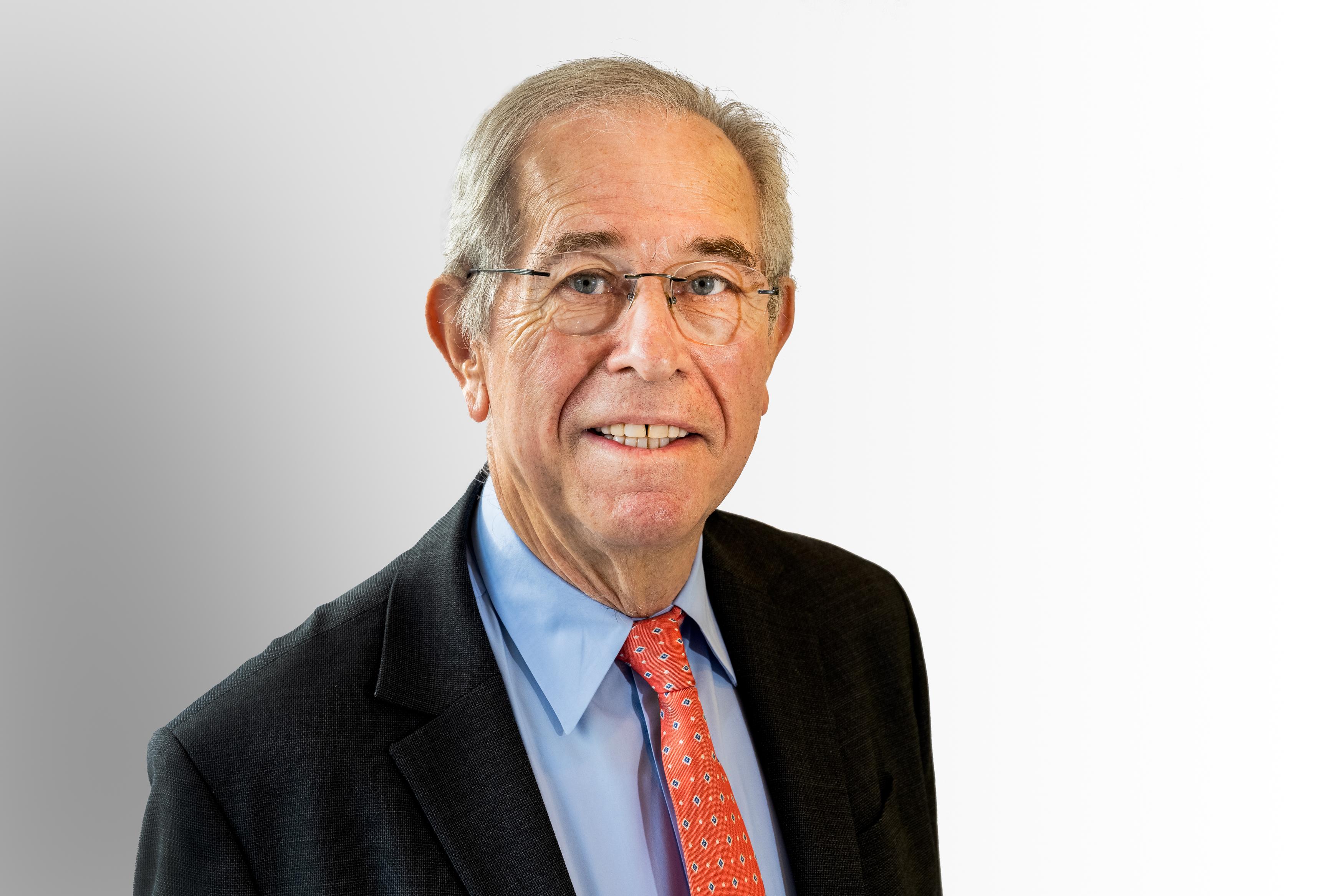 Christiaan Beernaert